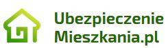 Porównywarka ubezpieczeń mieszkaniowych widoczna na www.ubezpieczeniemieszkania.pl