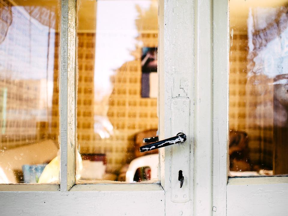 obowiazek-ubezpieczenia-domu