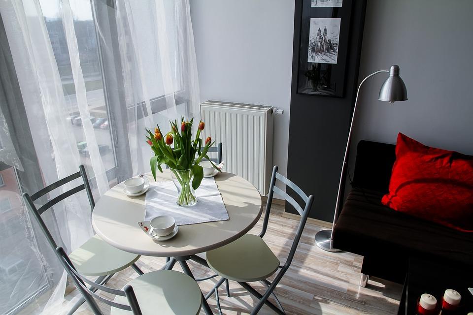 ubezpieczenie-mieszkania-pod-kredyt