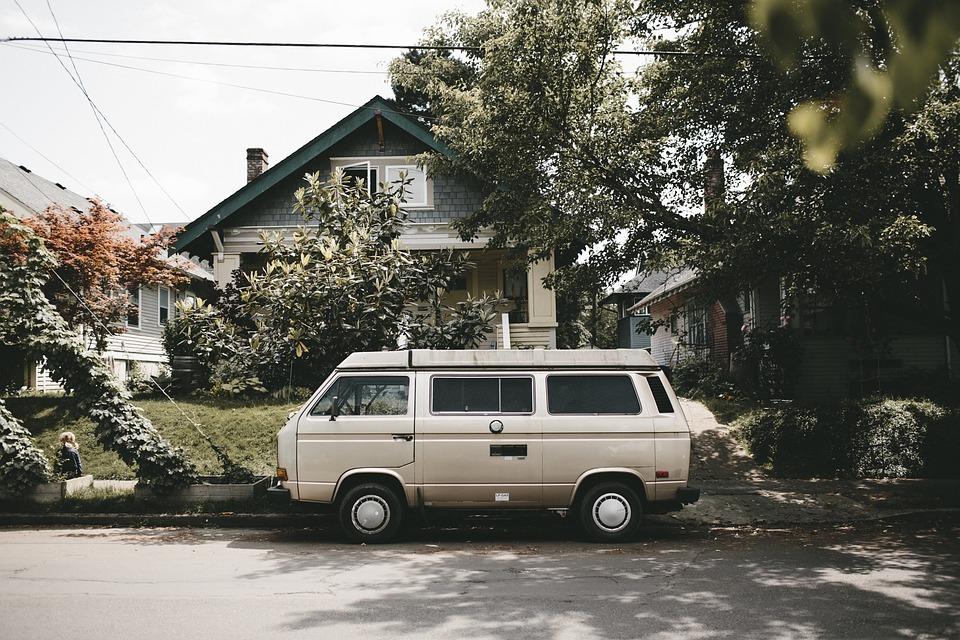 ubezpieczenie domu i samochodu